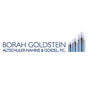 borah-goldstein